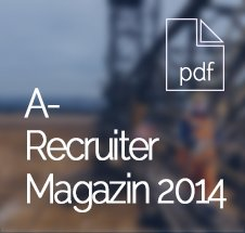 A-Recruiter-2014 download