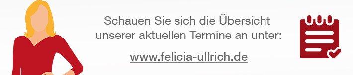 www.felicia-ullrich.de