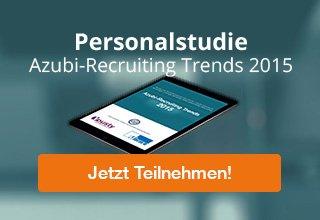 personalstudie 2015