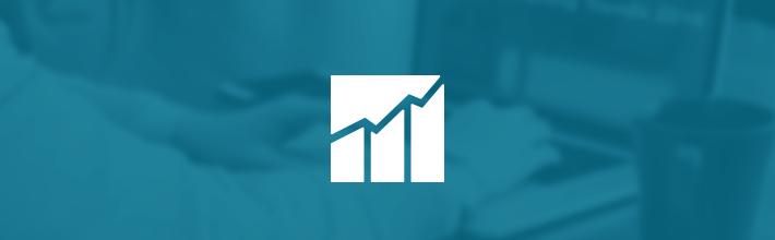 Azubi-Recruiting Trends 2016