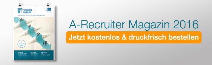 a-recruiter-magazin