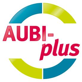 aubiplus Logo