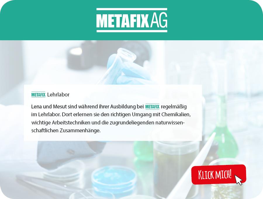 Zwischenseite_Metafix_Lehrlabor