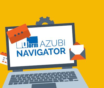 Azubi-Navigator
