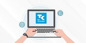 Online-Seminar: Digitale Ausbildung (Ersatztermin)