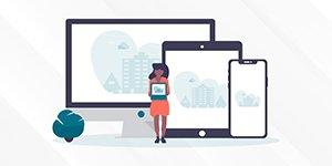Digitales Seminar - Azubi-Recruiting in der digitalen Welt