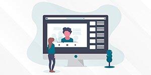 Seminar Digital ausbilden - So gelingt es wirksam