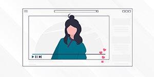 Digitales Seminar: Videos für Ausbildung & Ausbildungsmarketing