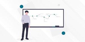 Digitales Seminar - Ihr digitaler Schulauftritt