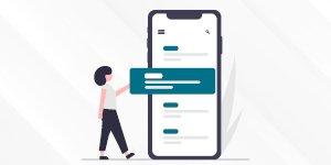 Online-Seminar: Digitales Berichtsheft