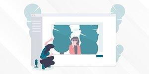 u-form Online-Seminar: Azubi-Recruiting mit Instagram für Fortgeschrittene