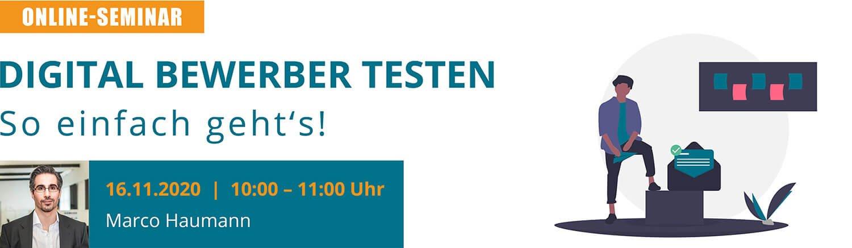 2020.11.16-digital-bewerber-testen-so-einfach-gehts