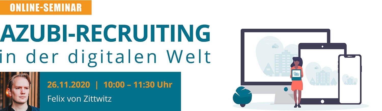 2020.11.26-azubi-recruiting-in-der-digitalen-welt