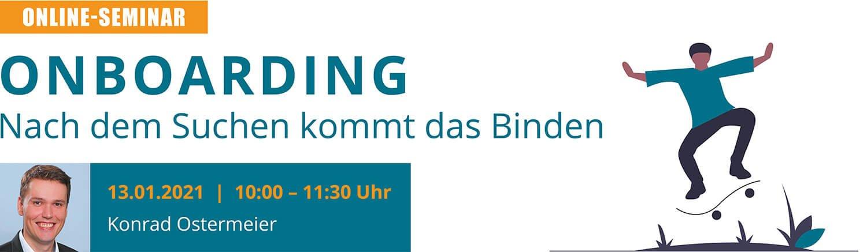2021.01.13-onboarding-nach-dem-suchen-kommt-das-binden