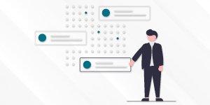 u-form Online-Seminar: Sicher digital entscheiden