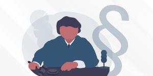 u-form Online-Seminar: Rechte & Pflichten aus dem Ausbildungsvertrag