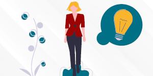 u-form Online-Seminar: Best of Ausbilderwissen