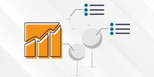 Online-Seminar: Azubi-Recruiting Trends 2021